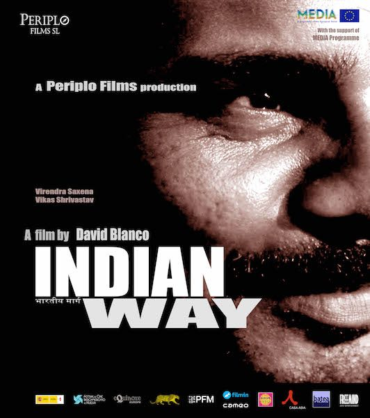 cartel Indian Way